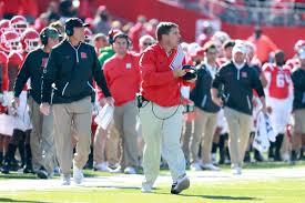 Recruiting Assistant Rutgers Football U0027s Hiring Of Omar Hales Should Help Recruiting