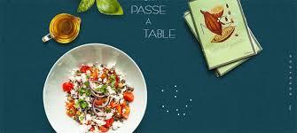 le cuisine design restaurant websites design tips inspiration and best practices