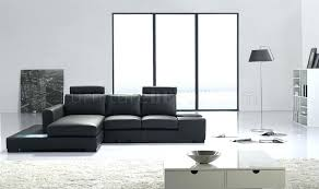 Mini Sectional Sofas Mini Sectional Sofas Image Of Modern Sectional Sofas For Small