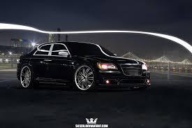 chrysler 300c black 2014 chrysler 300c by sk1zzo on deviantart
