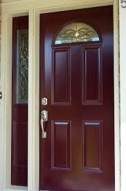 front door glass inserts replacement replace glass insert front door