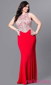 recently launched turquoise long long sleeve prom dress plus size