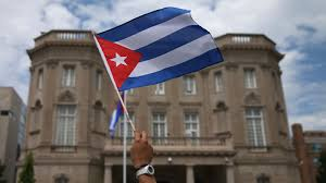 Washington how to travel to cuba from usa images Republicans stand against cuba change despite public opinion shift jpg