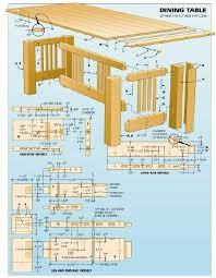Woodworking Project Plans For Free by Chair Plans Woodworking How To Make Chairs Free Chair Plans With
