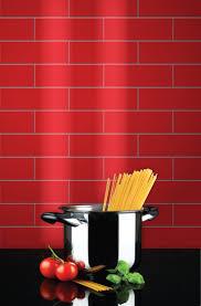 44 best kitchen tile ideas images on pinterest tile ideas