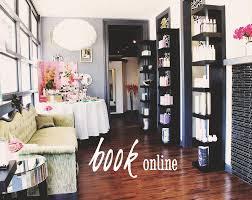 haute house lash u0026 beauty bar beauty salons austin tx eye lash