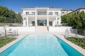 Villa Haus Kaufen Interdom Mallorca Son Vida Villa Haus I 1606 Mallorca
