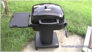 backyards awesome backyard grill 4 burner propane gas with side