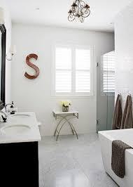 Feature Wall Bathroom Ideas 22 Best Timeless Bathrooms Images On Pinterest Bathroom Ideas