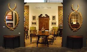 jayne thompson antiques u2013 jayne thompson antiques inc