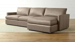 Small Sectional Sofa With Chaise Lounge Sectional Sofas With Chaise Lounge U2013 Bankruptcyattorneycorona Com