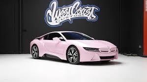 autos designen west coast customs where a listers go for car designs cnn