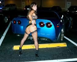 digital corvette forum nws droptopgal after clubbing grand sport page 3