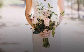 Wedding Flowers Houston Houston Weddings Inspiration Ideas And 3 434 Vendors