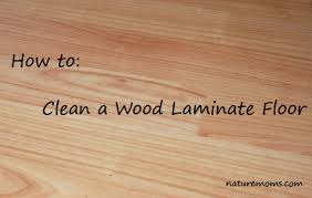 floor how to clean laminate floor desigining home interior