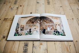 wedding book italian wedding albums photo books memories and emotions