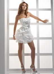 Informal Wedding Dresses Uk Casual Beach Wedding Dresses Wedding Dress Ideas