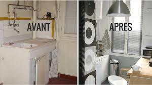 cuisine fonctionnelle petit espace cuisine fonctionnelle petit espace maison design bahbe com