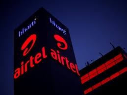free nights and weekends prepaid lights airtel introduces rs 499 plan with 20 gb 4g data for prepaid and