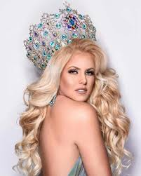 pageant hair that wins the most 47 best pageant images on pinterest beauty pageant pageants and