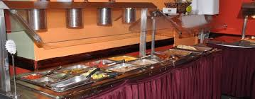 All India Pittsburgh Buffet by Taj Mahal Inc Official Homepage Order Online