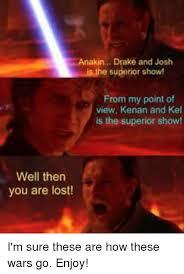 Kenan And Kel Memes - 25 best memes about kenan and kel kenan and kel memes