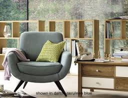 Laura Ashley Armchair 14 Best Chairs Images On Pinterest Laura Ashley Sofas And