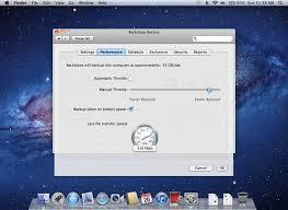 Mac Desk Top Computer 13 Best Mac Backup Options Icloud To Time Machine U0026 More