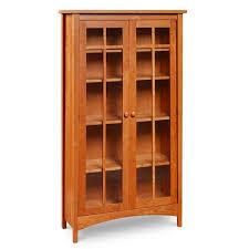 Office Bookcases With Doors Office Furniture Tagged Type Bookcases Storage Chilton