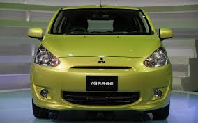 mitsubishi mirage jdm first look mitsubishi mirage and concept px miev ii automobile