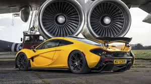 mclaren p1 wallpaper mclaren p1 yellow hd cars 4k wallpapers images backgrounds