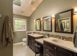 master bathroom mirror ideas master bathroom ideas realie org