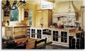 alternatives to kitchen cabinets kenangorgun com