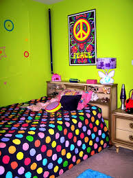 bedroom neon green bedroom bright green bedroom accessories