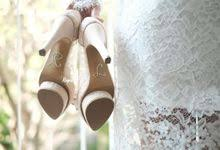 wedding shoes jakarta regis bridal shoes wedding wedding shoes in jakarta bridestory