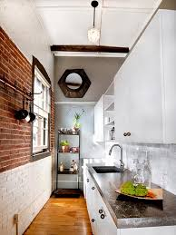 fitted kitchen design ideas fresh small fitted kitchen ideas kitchen ideas kitchen ideas