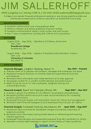 modern resume format modern resume formats beautiful get updated with modern resume