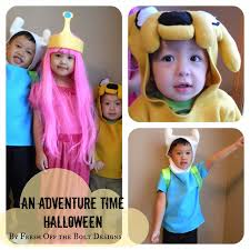 New Look Halloween Costumes by Adventure Time Halloween Costumes Marceline Best Moment Cartoon