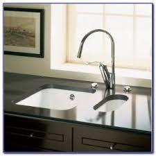 Kohler Kitchen Sink Faucets by Kohler Commercial Kitchen Faucets Kitchen Set Home Decorating
