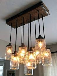 lowes pendant lights mikesevonphotos com