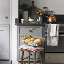 country homes interiors magazine country home and interiors magazine 100 images country homes