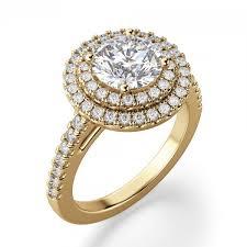 wedding ring dubai dubai cut engagement ring