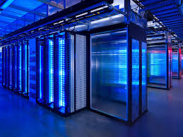 small office unusual small office server room picture concept
