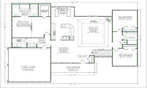 floor plans for a small house unique small house plans small modern house plan designs unique
