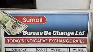 bureau fresh bureau de change newry bureau de change newry