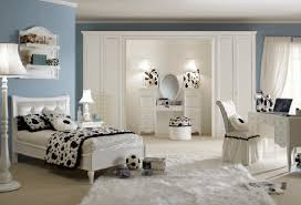 CREATIVE INTERIOR IDEAS  Interior Housing - Creative bedroom ideas