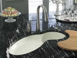 13 ultra modern kitchen sink ideas will make you say wow top