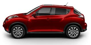 nissan kicks 2017 blue 2017 nissan juke photos nissan usa