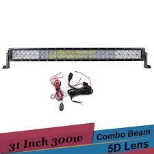 nissan titan australia for sale online buy wholesale nissan titan lights from china nissan titan