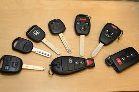 toyota key replacement lost car key replacement columbia mo